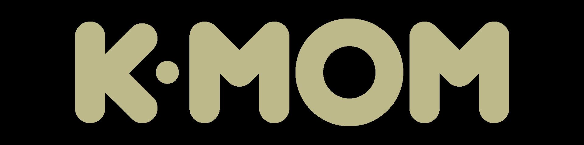 KMOM_PNG