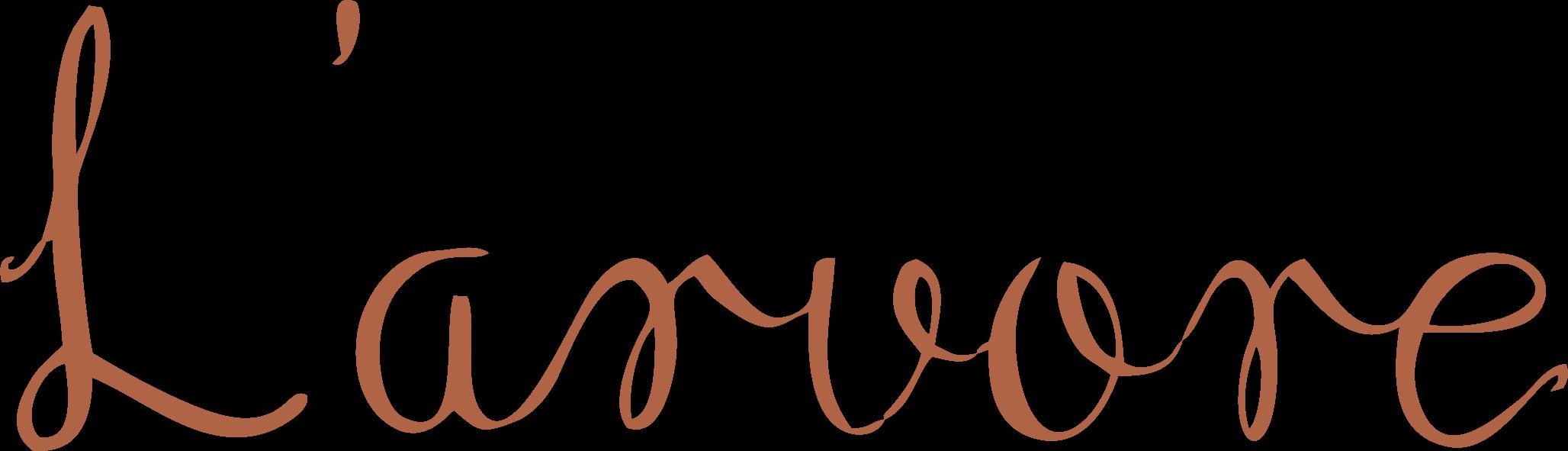MB Larvore brown