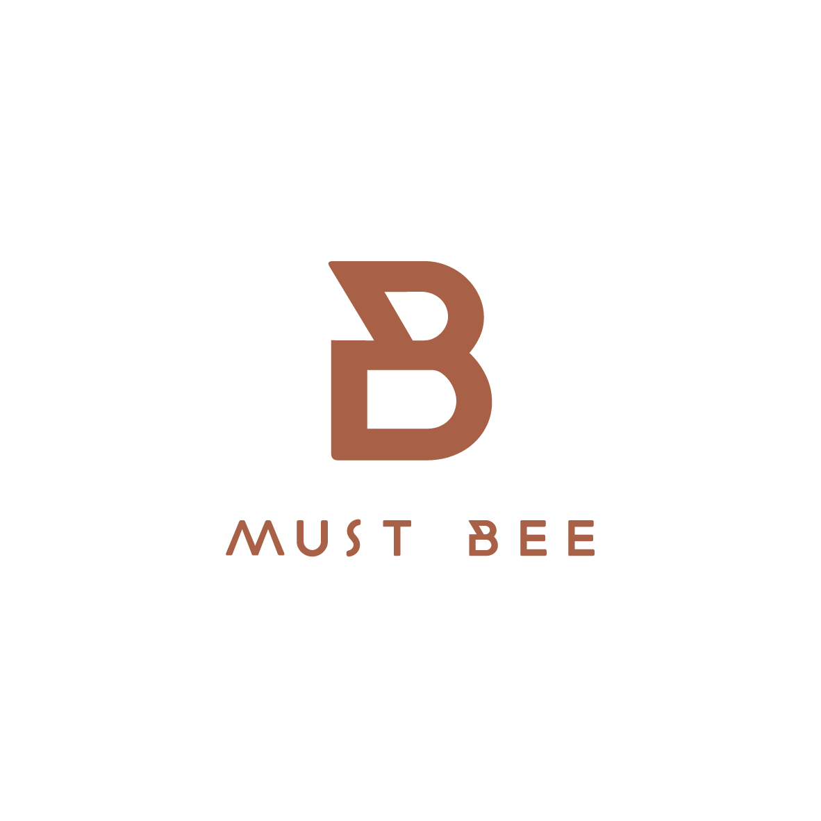 Must Bee LOGO 2020 09 23 01