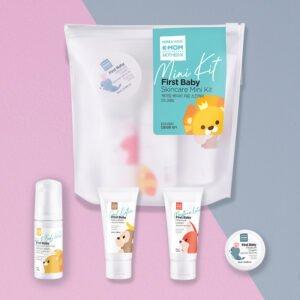 4 produktai