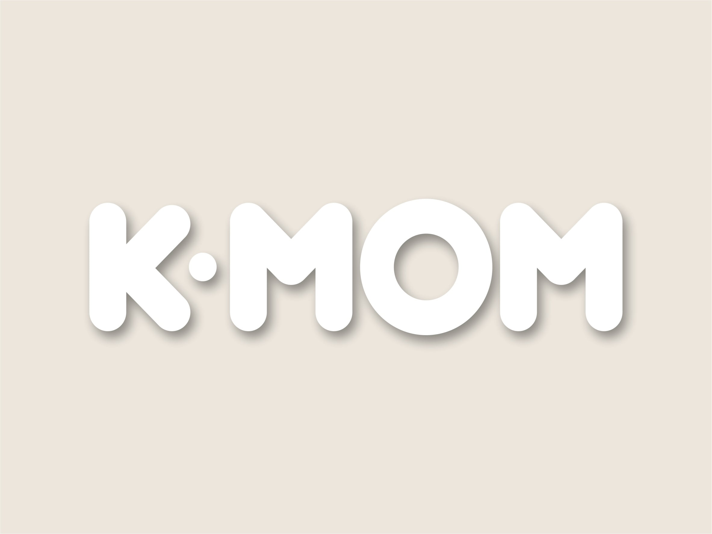 MB K_MOM baltas+rusvas