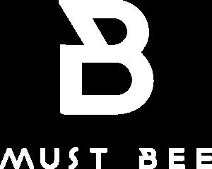 MustBee baltas
